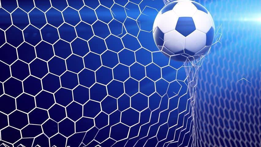 A Kiskunmajsai Football Club Nyílt pályázatot hirdet műfüves pályavilágítási rendszer kiépítése és labdafogó háló kiépítése a teljes pálya körül kivitelezésére.